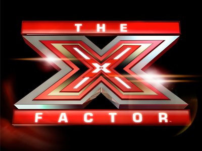 X Factor image