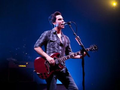 Stereophonics image