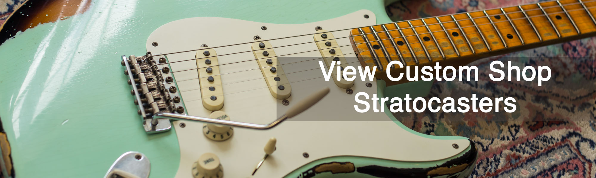 FenderCS-Blog_Strat2