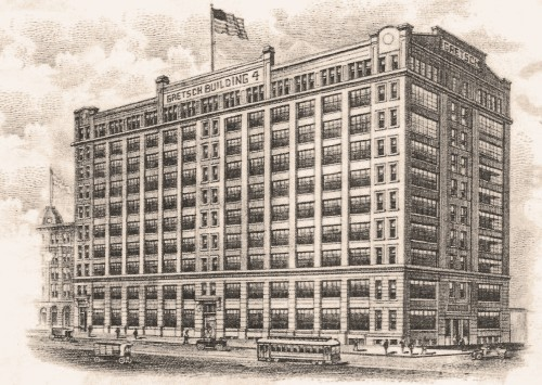 Gretsch-Building-Engraving-60-Broadway-500x355