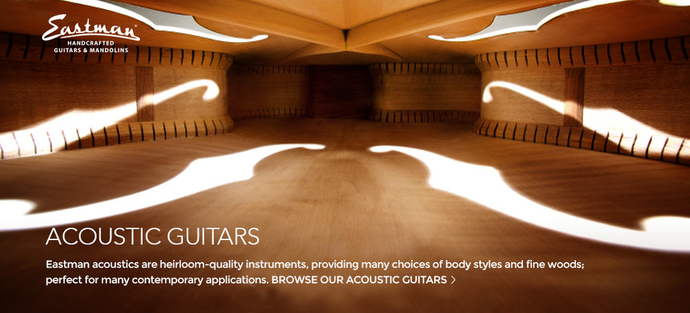 home-image03-acoustic-guitars