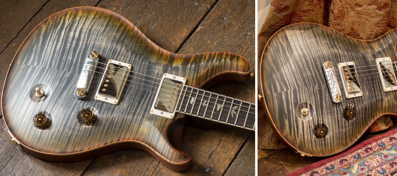 GotM-Apr17---PRS-Wood-Lib-McCarty-Satin-BML-BLOG-detail3