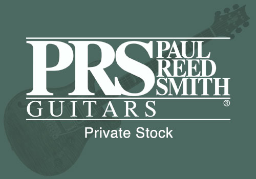 PRS-Private-Stock