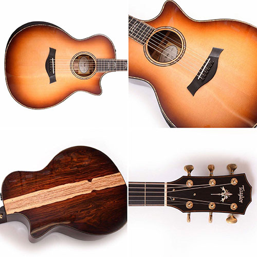 Taylor-2017-Fall-Limited-914CE-Cocobolo-Shaded-Edgeburst