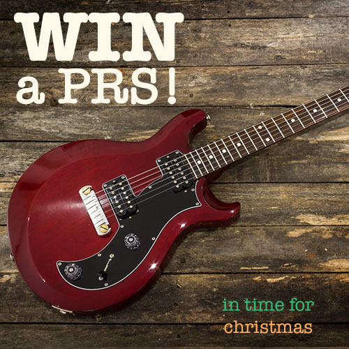 prs-s2-mira-giveaway-feature