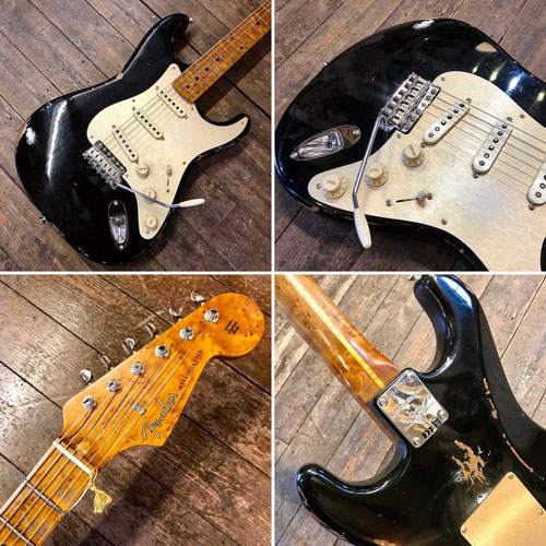 Fender-Custom-Shop-1956-Strat