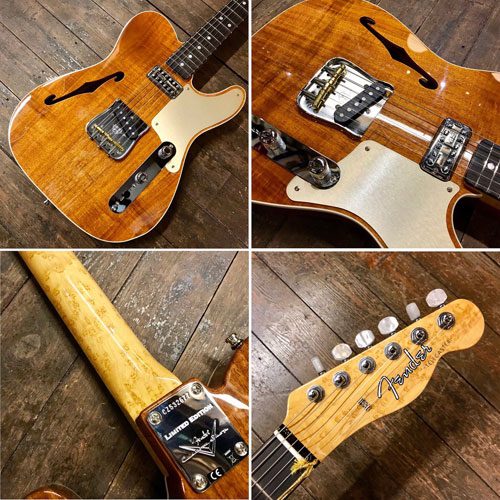 Fender-Custom-Shop-Caballo-Tono-Tele