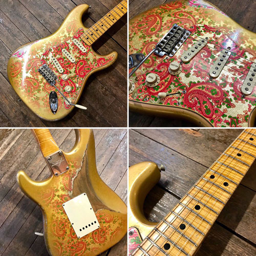 Fender-Custom-Shop-Paisley-Strat