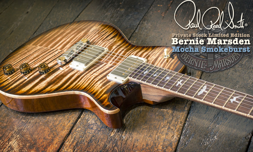 Gotm oct 17 prs ps bernie marsden hp