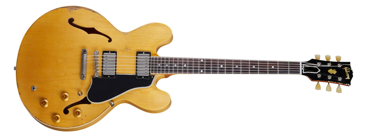 Gibson-murphy-lab-59-es335-ultra-heavy-natural
