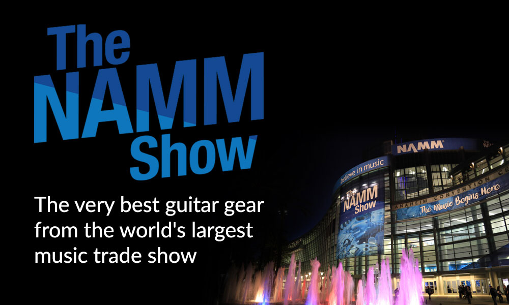 Namm2019 homepage small