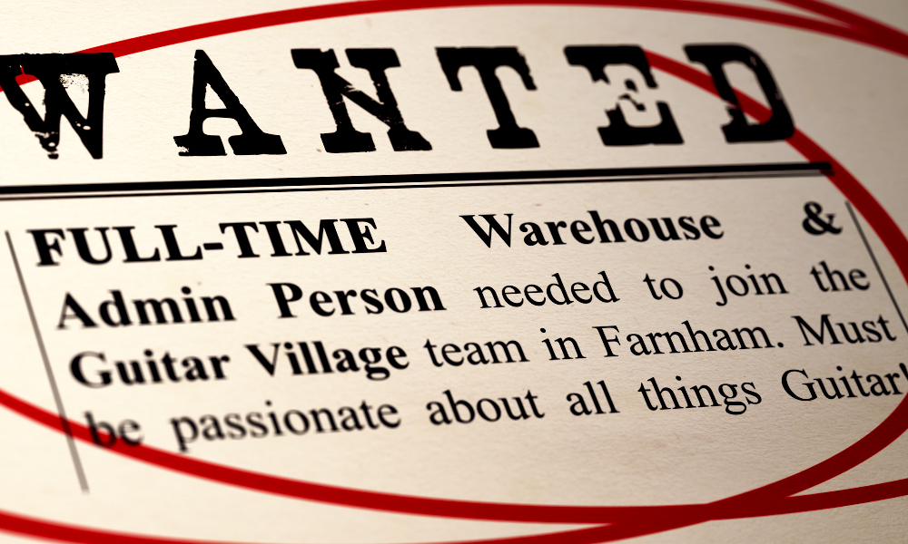 Wanted full timewarehouseadmin 00000